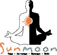 SunMoon FunTrip logo