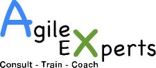 Agile Experts e.U. logo