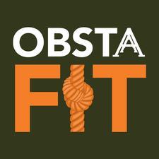 OBSTAFIT logo