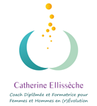Catherine Ellissèche logo