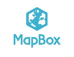 Oktoberfest at MapBox