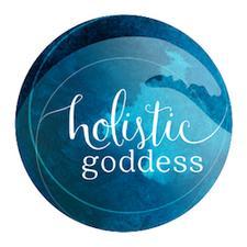 Holistic Goddess Limited logo