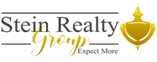 Stein Realty Group logo