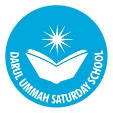 Darul Ummah Saturday School logo