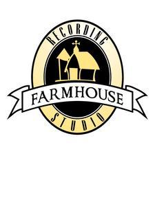 Farmhouse Studio logo