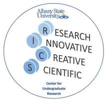 Albany State University 2013 Regional Undergraduate...