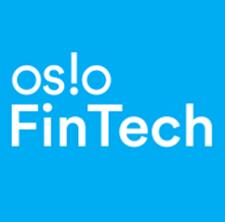 #OsloFinTech logo