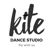 KITE Dance Studio logo