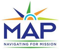 Sept. 25, 2014 High Impact Leadership through...