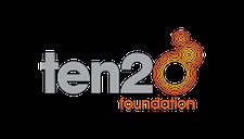 Ten20 Foundation logo