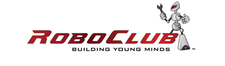 RoboClub logo