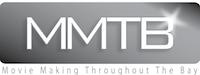 Film Production/Potluck-an MMTB ACTORS & Director's...