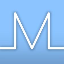 MagnaPass logo