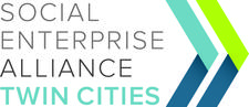 Social Enterprise Alliance-Twin Cities logo