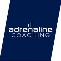 Back to Basics Buisness with Adrenaline Coaching