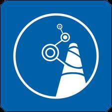 WarwickTECH logo