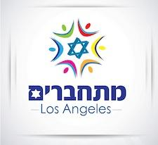 Hani @ Mitchabrim LA logo