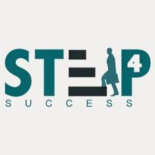 Step4Success logo
