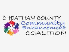 Cheatham County Community Enhancement Coalition logo