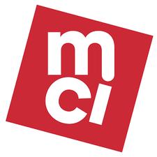 MCI Solutions  logo