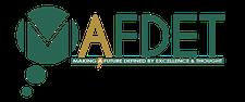 MAFDET, Inc logo