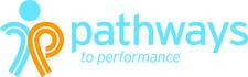 Pathways to Performance logo