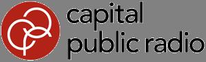 November CapRadio Reads Book Review Meeting