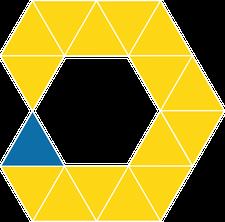 BonnLAB UG logo