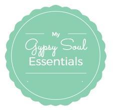 My Gypsy Soul Essentials logo