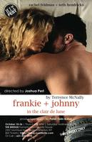 Frankie & Johnny in the Clair de Lune by Terrence...