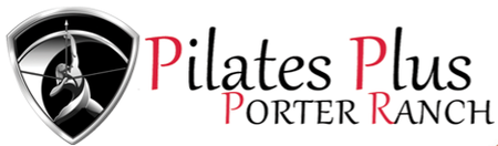 Pilates Plus Porter Ranch GRAND OPENING!