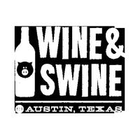 3rd Annual Wine & Swine Pig Roast