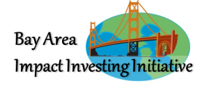 Launching the Bay Area Impact Investing Initiative