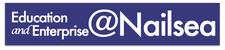 Dee Elliott logo