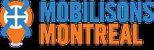 Mobilisons Montréal logo