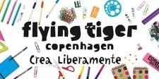 Tiger Farm logo
