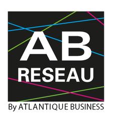ATLANTIQUE BUSINESS logo