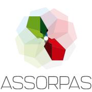 ASSORPAS logo