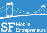 Tips for Avoiding Mobile Startup Failure