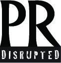 PR DISRUPTED FALL SERIES
