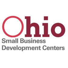 The Ohio SBDC & Export Assistance Network   logo
