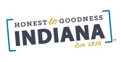 Visit Indiana's 2017 Media Marketplace