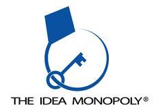 The Idea Monopoly® logo