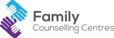 Family Counselling Centres Inc. logo
