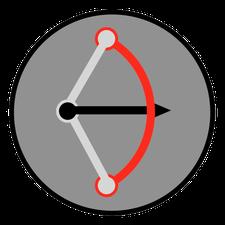 Recurve Group Inc.  logo