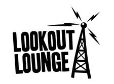 Lookout Lounge logo