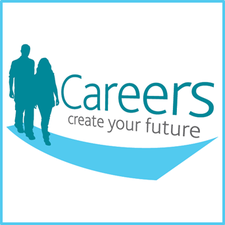 Careers - University of Winchester logo
