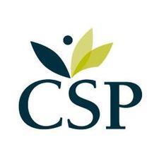 Collège Saint-Paul logo