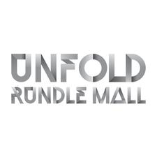 Rundle Mall Management logo