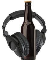 Social Beats n Beer